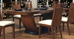 Asian Inspired Dining Room Furniture Asian Dining Table Pedestal Dining Table Asian Dining Table Floor