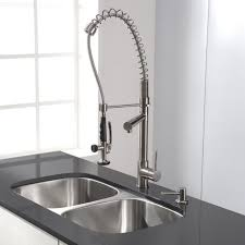 professional kitchen faucets home sink faucet stunning commercial kitchen faucets for home