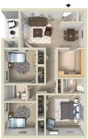 3 bedroom apartments in newport news va 3 beds 2 baths apartment for rent in newport news va merrimac