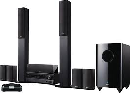 home theater system furniture home theater system with ipod dock bjhryz com