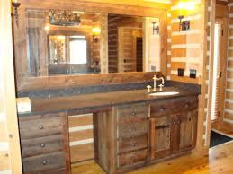 creative western bathroom vanities design vanities vanity only in