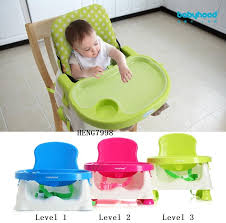 Baby Seat For Dining Chair Travel Mattress