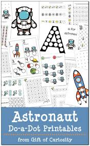 Printable Halloween Crafts For Kids by Best 20 Do A Dot Ideas On Pinterest Alphabet Worksheets A