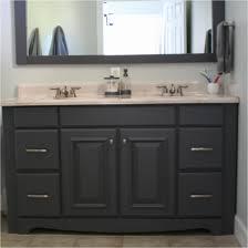 metal bathroom vanity beautiful plans for bathroom vanity frame