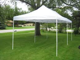how many tables fit under a 10x20 tent great time party rental individual prices