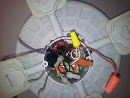 wiring diagram ceiling fan speed switches u2013 the wiring diagram