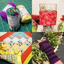 holiday art u0026 craft faire