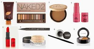 halloween makeup to buy halloween costume and makeup u2013 emsies