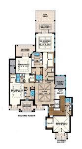 5 bedrm 6833 sq ft craftsman house plan 175 1247