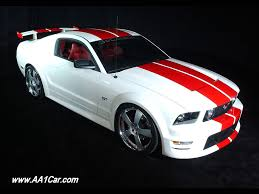 mustangs cars pictures my favorite cars