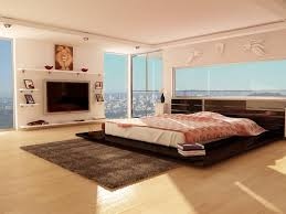 bedroom simple cool bachelor pad bed ideas mesmerizing