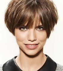 mod le coupe de cheveux femme modele coupe coiffure coiffure pour cheveux fins et mi longs