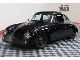 classic porsche 356 for sale on classiccars com 53 available