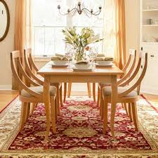 French Country Dining Room Sets Dining Room Furniture Sets Vermont Woods Studios