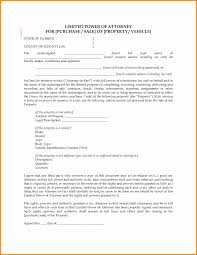 ohio bureau of motor vehicles idaho power of attorney form awesome ohio bureau motor vehicles