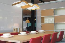Home Design Courses Sydney Qut Study Interior Design Courses And Degrees
