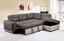 Corner Sofa Pull Out Bed by Corner Sofa Bed With Storage Sofa Beds Ebay