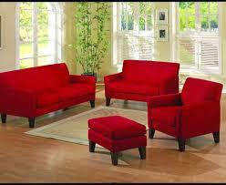 momentous sample of finest buy sofa unusual team modern dining