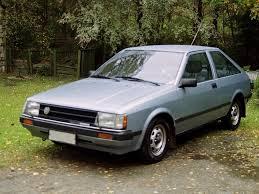 nissan pulsar turbo 1984 nissan cherry n12 oldjapanesecar com forum