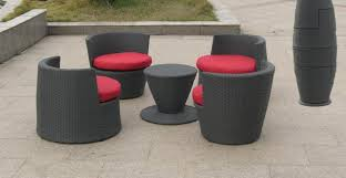 Black Leather Ottoman Adoringly Black Leather Ottoman Table Tags Round Coffee Table