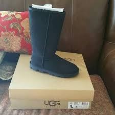 ugg s jardin boot s ugg platform boots on poshmark