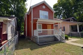 3 bedroom houses for rent in nashville tn 1834 a 10th avenue n apt a nashville tn 37208 hotpads
