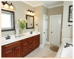 Better Homes And Gardens Bathroom Ideas Impressive 90 Better Homes And Gardens Bathrooms Inspiration