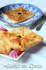 recette de cuisine au four recette msemen farci au four avec babeurre recettes faciles