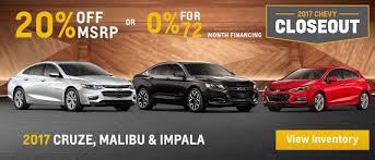 car dealer floor plan financing bachman chevrolet of louisville lexington evansville and