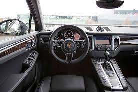 Porsche Cayenne 0 60 - porsche macan 0 60 luxury gf1 wallpaper car hd