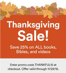 thanksgiving offers 8 best sparkhouse promo and coupon codes images on