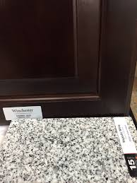 Lowes Kitchen Cabinets White Inspirations Amazing Granite White Lowes Kitchen Countertops With