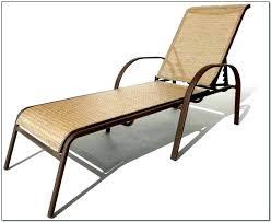 costco lounge chairs u2013 monplancul info