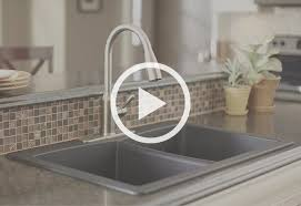 best place to buy kitchen sinks selecting the ideal kitchen fair kitchen sinks photos home design
