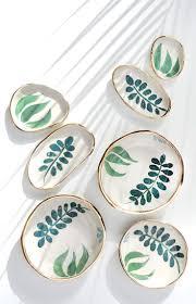 best 25 ceramic decor ideas on pinterest ceramic art ceramics