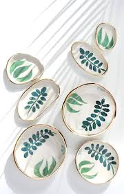 best 25 painted plates ideas on pinterest sharpie plates paint