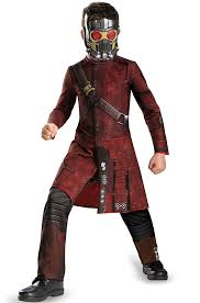 lord costume lord classic child costume purecostumes
