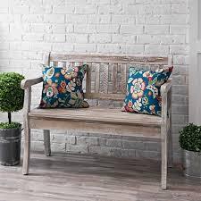 Fleur De Lis Patio Furniture Fleur De Lis Cast Iron Bistro Set Kirklands