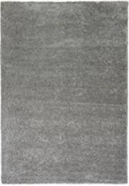 Solid Grey Rug Amazon Com Ottomanson Soft Cozy Color Solid Shag Area Rug