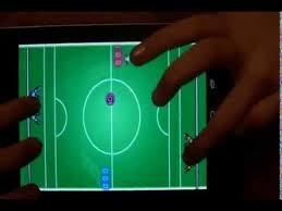 2 player android uni for 2 player android apps on play