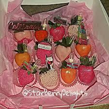 White Chocolate Strawberries And Pretzels 396 Best Strawberries Apples Pretzels Images On Pinterest