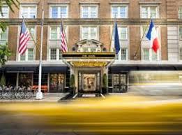 Met Museum Floor Plan by The 6 Best Hotels Near Metropolitan Museum Of Art New York City
