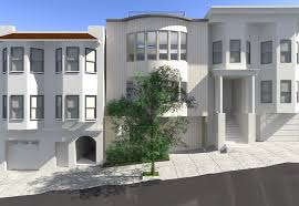 contemporary home addition dnm architect