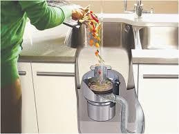 broyeur d evier pour cuisine broyeur pour evier cuisine frais rebord évier broyeur cuisine