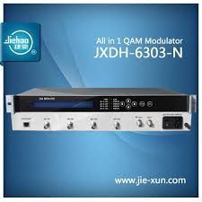 catv modulator 16 channel catv modulator 16 channel suppliers and