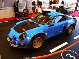 alpine renault a110 50 alpine renault a110 1600 s gr 4 safari alpine pinterest cars