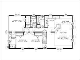 chalet building plans community home floor plans alvarez custom modular homes