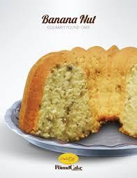 gourmet pound cake the pound cake company