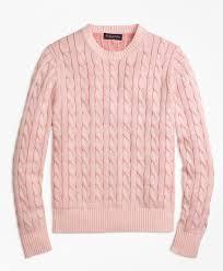 men u0027s sweater sale brooks brothers