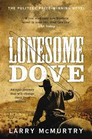 free audiobook the audiobook edition of lonesome dove by larry